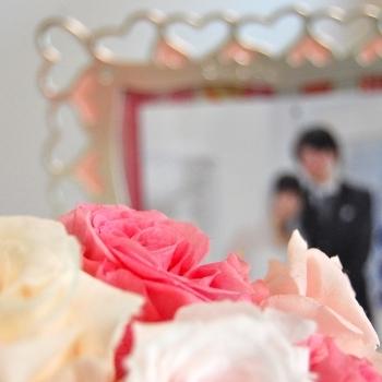 東京銀座の結婚相談所ベストパートナーマリッジ